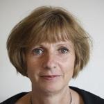 Linda Greenslade