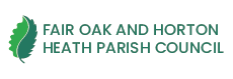 Fair Oak Council 2