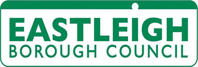 eastleigh burough council logo.JPG.gallery