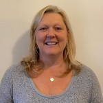 Image of Councillor Trudie Higby